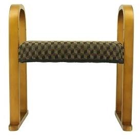 玄関用椅子